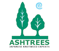 Ashtrees Ltd